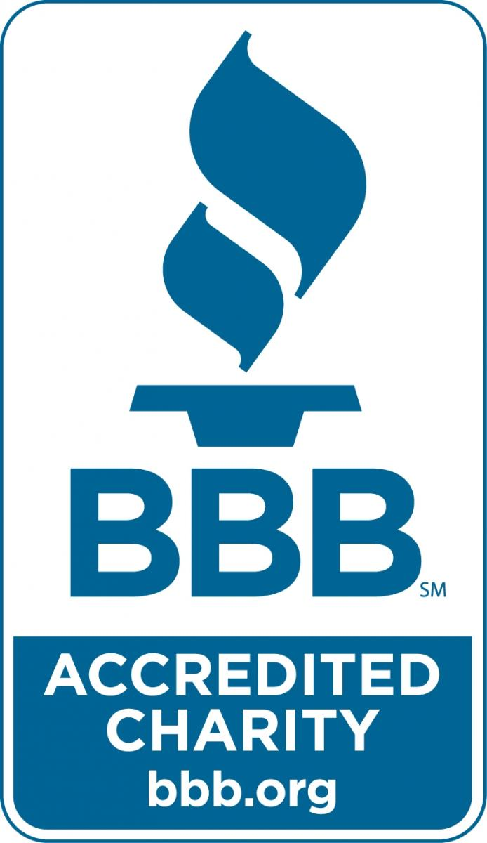 bbb charity