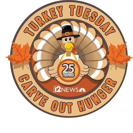 Turkey Tuesday